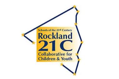 Rockland 21C Logo