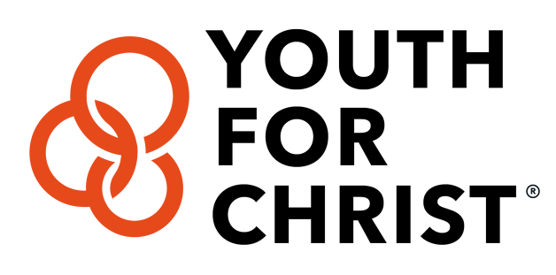 Youth For Christ Job Posting