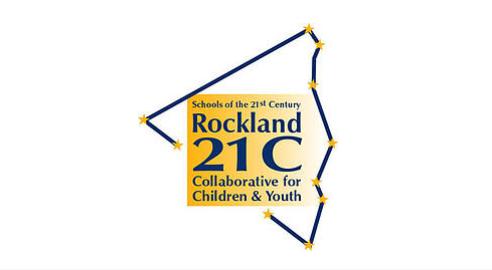 Rockland 21C Job Posting