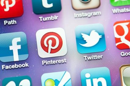 Social_Media_Guide_for_Ministry