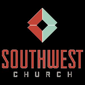 Southwest Church Senior Pastor