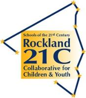 Standard 21C Logo-1