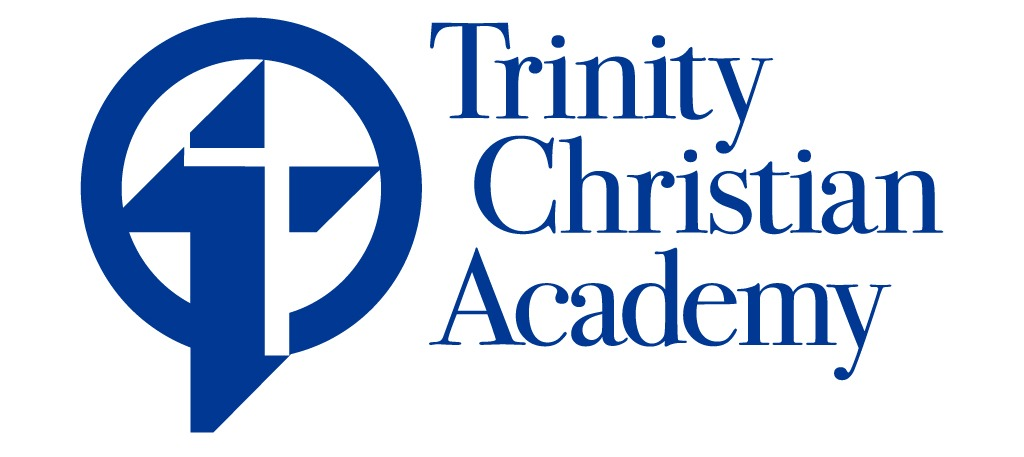 TCA-Logo-blue-1024x1024