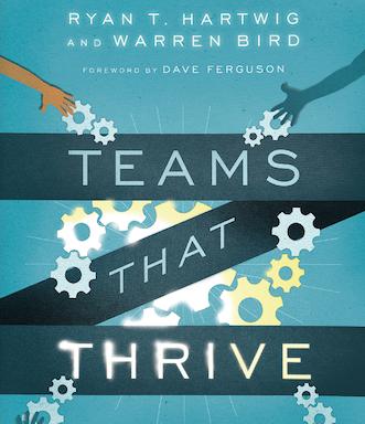 Team_That_Thrive_Collaborative_Church_Leadership-2