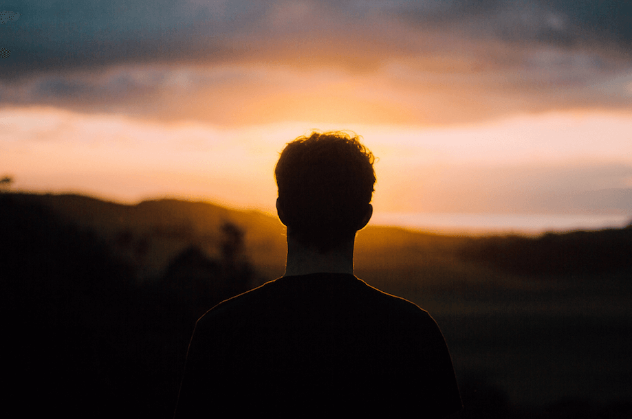 Why Pastors Need To Be Pastored with Paul David Tripp [Podcast]