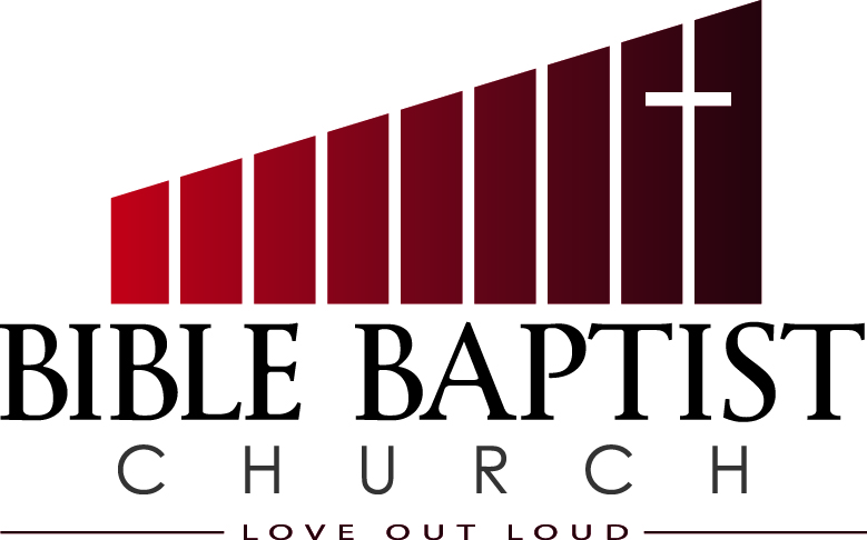 Bible Baptist Church Pastor of Worship & Youth