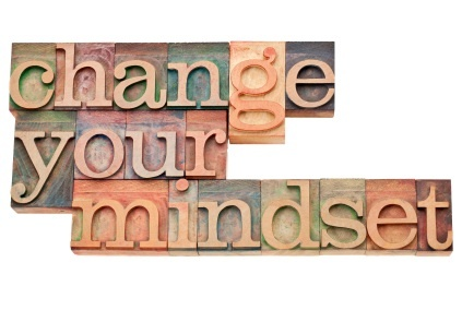 change_your_mindset