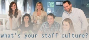 creating_the_perfect_church_staff_culture_ws