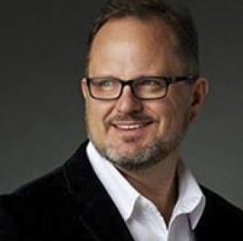 Marcos_Witt_Vanderbloemen_Search_Group_Partner
