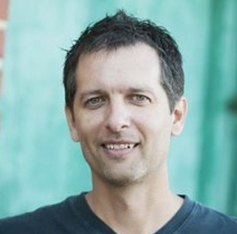 Tony_Morgan_Vanderbloemen_Search_Group_Partner