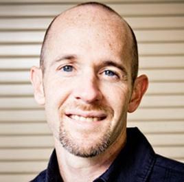 Zach_King_Vanderbloemen_Search_Group_Partner