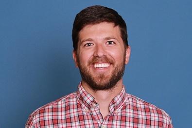 bob-sutton-director-of-candidate-relations-vanderbloemen-search-group