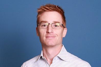 danny-waterson-executive-search-consultant-vanderbloemen-search-group
