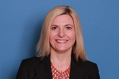 deanna-kotrla-executive-search-consultant-vanderbloemen-search-group