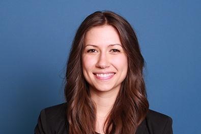 sarah-robins-director-of-client-relations-vanderbloemen-search-group