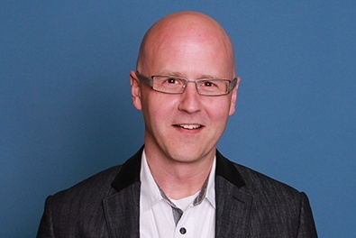 tim-stevens-executive-search-consultant-team-director-vanderbloemen-search-group