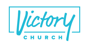 Victory Church Small Groups & Young Families Pastor