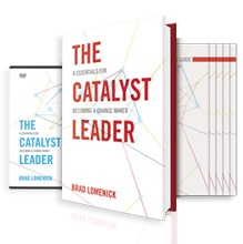 leaderpack_image