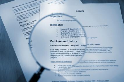 ministry_resume-1