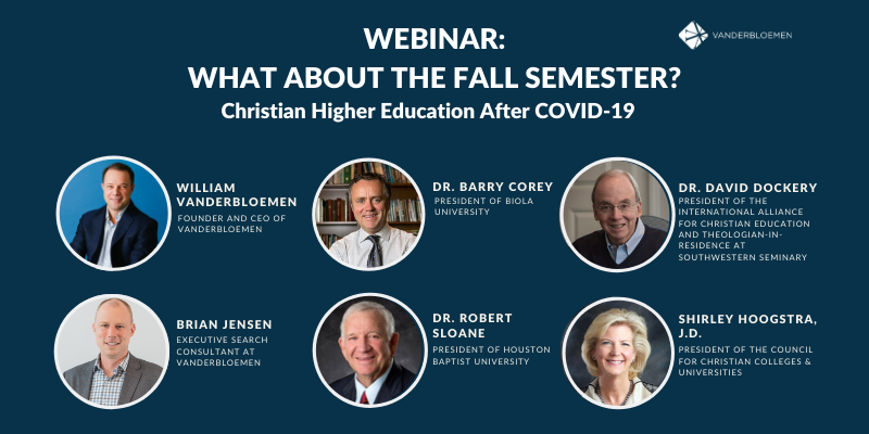 Copy of Webinar WHAT ABOUT THE FALL SEMESTER_ (2)-2