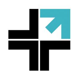 West_Pines_Community_Church_Creative_Arts_Pastor