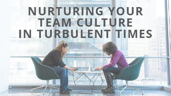teamculture-socials_blog